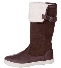 Dámska zimná obuv NOELA ALPINE PRO