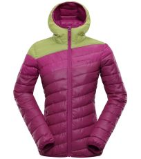 Dámská zimní bunda BARROKA 2 ALPINE PRO
