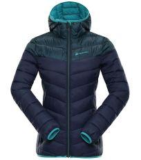 Dámská zimní bunda BARROKA 3 ALPINE PRO