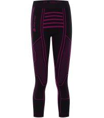 Dámské funkční spodní kalhoty PINEIOSA 3 ALPINE PRO