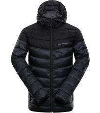 Pánska zimná bunda MOROR 3 ALPINE PRO