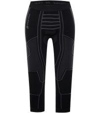 Pánské funkční spodní kalhoty PINEIOS 3 ALPINE PRO