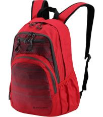 Batoh 25L ADJOA ALPINE PRO