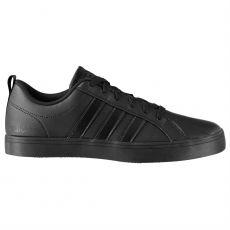 Pánska obuv Pace VS Adidas