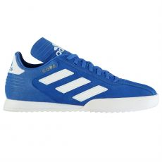 Pánská obuv Copa Super Suede Adidas
