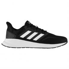 Pánska bežecká obuv Runfalcon Adidas