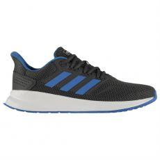 Pánská běžecká obuv Runfalcon Adidas