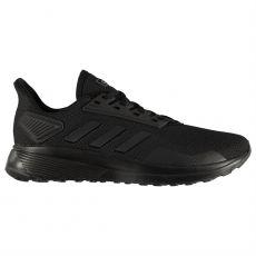 Pánska bežecká obuv Duramo 9 Adidas