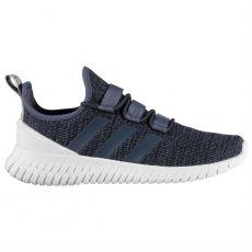 Pánska bežecká obuv Kaptir Adidas