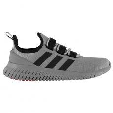Pánská běžecká obuv Kaptir Adidas