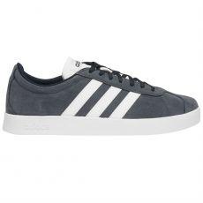 Pánska obuv VL Court 2 Suede Adidas