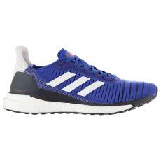 Pánská běžecká obuv Solar Glide 19 Adidas