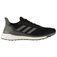 Pánská běžecká obuv Solar Glide Adidas