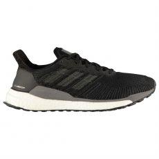 Pánská běžecká obuv SolarBoost Adidas