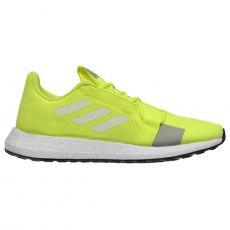Pánská běžecká obuv SenseBoost Adidas