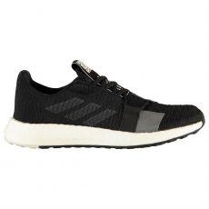 Pánska bežecká obuv SenseBoost Adidas