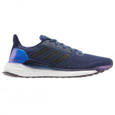 Pánská běžecká obuv Solar Boost 19 Adidas
