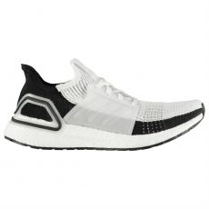 Pánska bežecká obuv UltraBoost 19 Adidas
