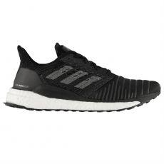 Pánska bežecká obuv Solarboost Adidas