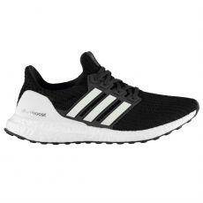 Pánská běžecká obuv UltraBoost Adidas
