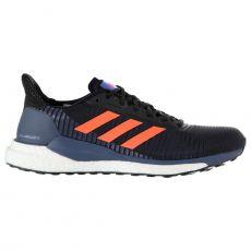 Pánská běžecká obuv Solar Glide ST 19 Adidas