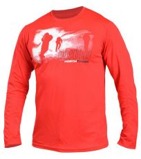 Pánske tričko CARSON NORTHFINDER