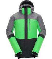Pánská lyžařská bunda SARDAR 2 ALPINE PRO