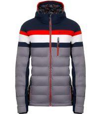 Pánská lyžařská bunda NEITH ALPINE PRO