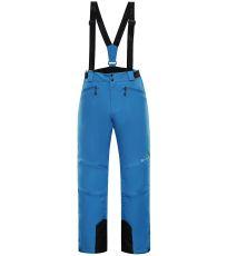 Pánske lyžiarske nohavice SANGO 6 ALPINE PRO