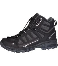 Uni outdoorová obuv LARK ALPINE PRO