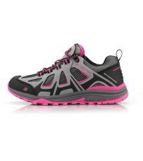 Uni outdoorová obuv LINNET ALPINE PRO