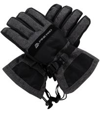 Unisex lyžiarske rukavice MIRON ALPINE PRO