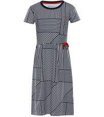 Detské šaty TRANGO ALPINE PRO