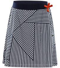 Detská sukňa TARINO ALPINE PRO