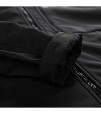 990 - černá