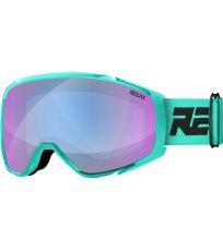 Lyžařské brýle SKYLINE RELAX