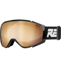 Lyžiarske okuliare SKYLINE RELAX
