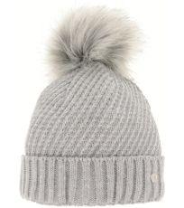 Zimné čiapky AVRIL RELAX
