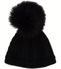 Zimní čepice NELA RELAX