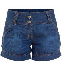 Šortky Mell Shorts WOOX