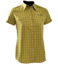 Dámská košile CLARA NORTHFINDER