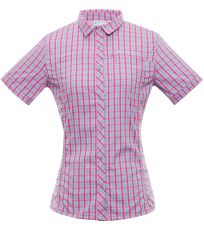Dámská košile LURINA 3 ALPINE PRO
