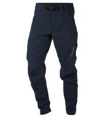 Pánské sportovní softshellové kalhoty JON NORTHFINDER