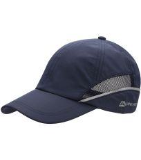 Unisex kšiltovka SQUIRREL 2 ALPINE PRO