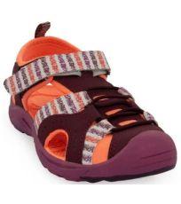 Detské sandále BIELO ALPINE PRO