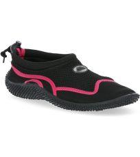 Unisex topánky do vody PADDLE Trespass