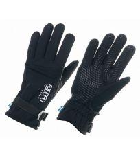 Uni športové rukavice Hammra 2117 OF SWEDEN