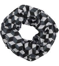 Multifunkční šátek FS-915 Finmark