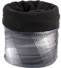 Multifunkční šátek s flísem FSW-934 Finmark