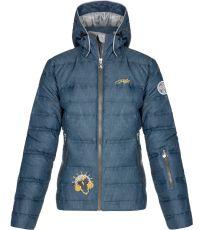 Dámská lyžařská bunda MAILA-W KILPI